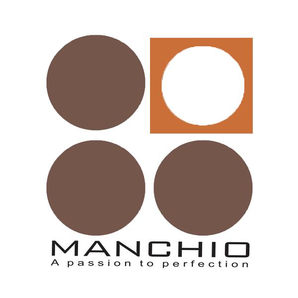 Nhà thầu nội thất Manchio
